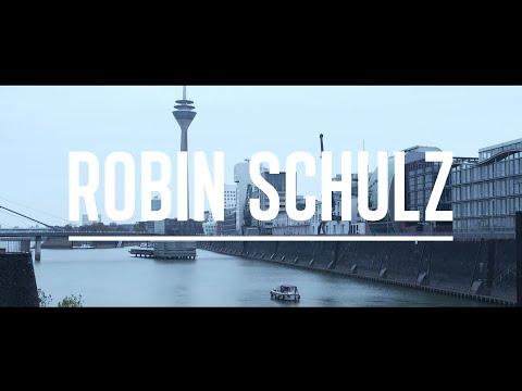 Robin Schulz - Sun Goes Down (feat. Jasmine Thompson) (MTV Live Sessions Version)
