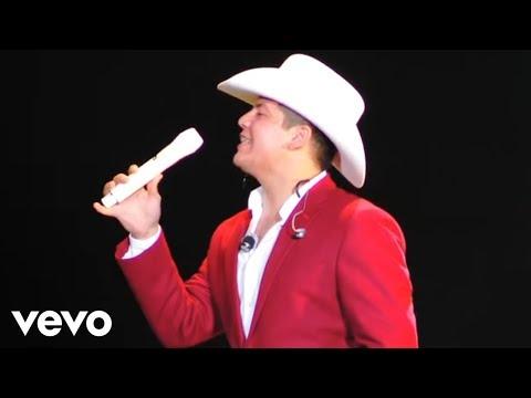 Remmy Valenzuela - Qué Me Vas A Dar Si Vuelvo (En Vivo)