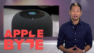 iOS 11.3 will let you turn off the throttling of older iPhones (Apple Byte)