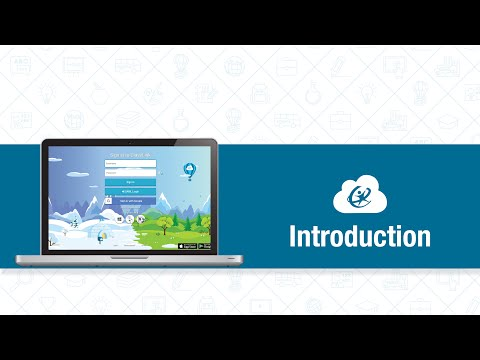 Introduction to ClassLink
