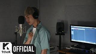 [MV] NeD (네드) _ X Girlfriend(전 여자친구)