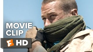 Mine Movie Clip - Sandstorm (2017) | Movieclips Coming Soon streaming