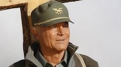Terence Hill in 'Die Bergpolizei - Staffel 1' | Jetzt auf DVD! | Ganz nah am Himmel | Fernsehjuwelen