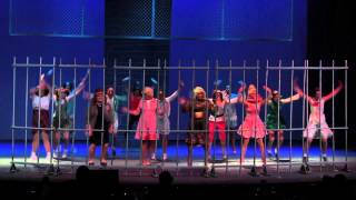 Hairspray- Big Doll House