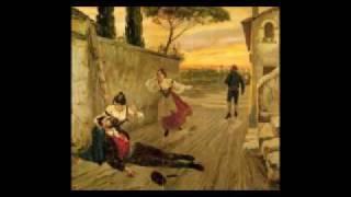 CAVALLERIA RUSTICANA - 04/22 - Allegro giocoso