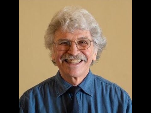 FREE Webinar With Franklyn Sills Recorded On June 24th 2020, 'The Ground Of Biodynamics'