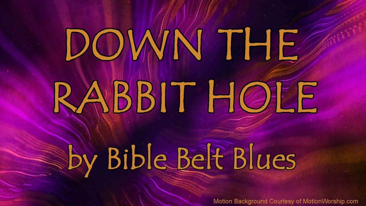 Home - BIble Belt Blues - Gospel Blues