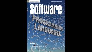 Guest Editors' Introduction: Programming Languages