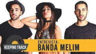 Baixar Banda Melim: Superstar, EP,