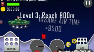 Hill Climb Racing Crack