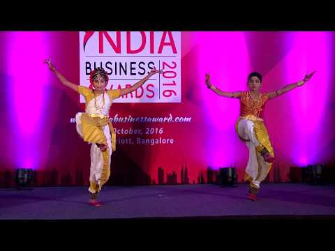 India Business Awards - Part -2