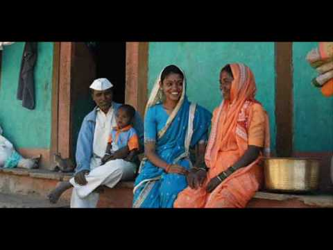 India Maharashtra Journey into a Village Package Holidays Travel Guide Travel To Care