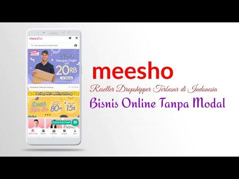 cara-daftar-meesho-:-aplikasi-reseller-tanpa-modal