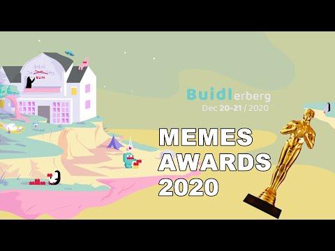 buidlerberg-memes-awards-2020