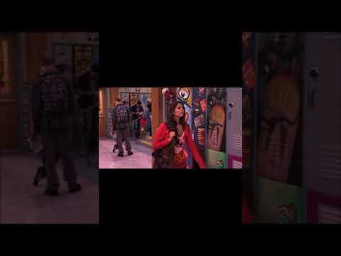 Download Victorious Season 1 Episode 2 Part 3