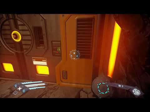 The Persistence Game play stage4 (Find The Captain) part2 |