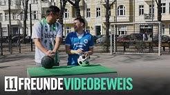 »Spielabbruch in Augsburg« – die Tipps zum 28. Spieltag