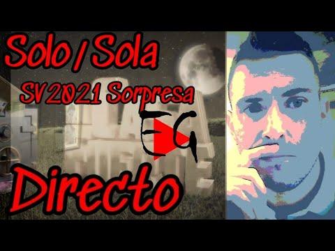 supervivientes-2021-bombazo,-fani,-solo/sola-(directo)