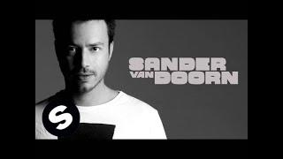 Sander van Doorn Feat Carol Lee - Love Is Darkness (Interlude)