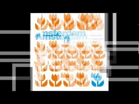 Fettes Brot - Amsterdam (A Great Paulukka Remix)
