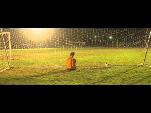 Troye Sivan - Happy Little Pill (Casper Zazz Video Remix)