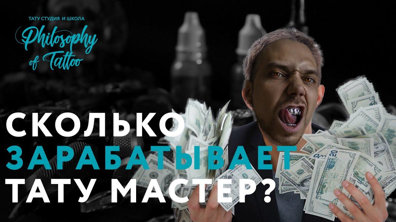 Тату-салоны в Красноярске: модные татуировки, цены, отзывы | 720x1280