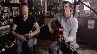 Loic Bléjean and Tad Sargent - Missing You