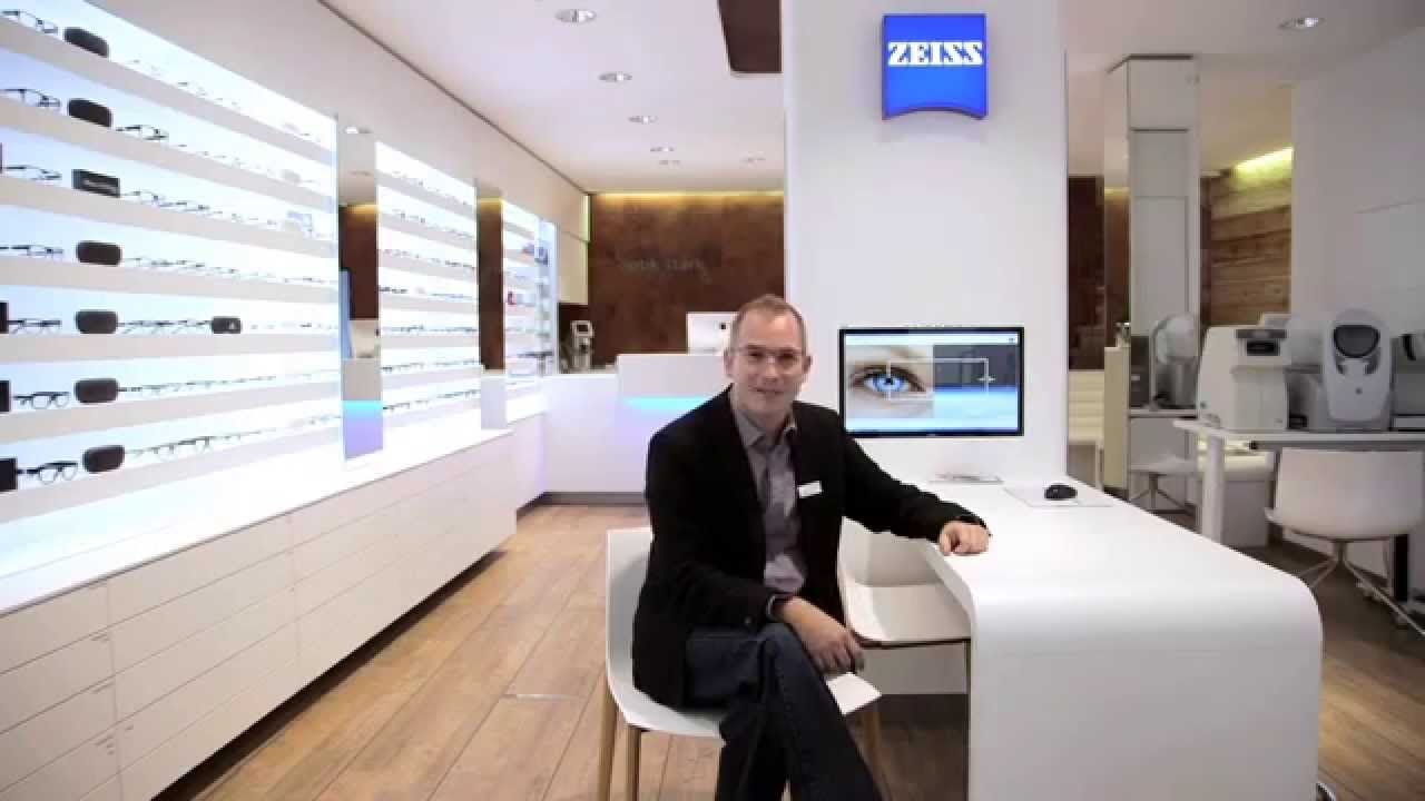 optik stark aalen zeiss relaxed vision center youtube. Black Bedroom Furniture Sets. Home Design Ideas