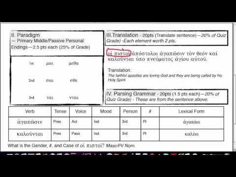 "School of Greek Language & Culture ""Alexander the Great"""