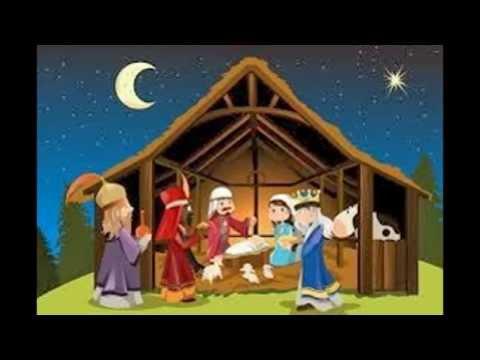 Se acabó la Navidad 2013!