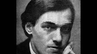 アレクサンダー・ブライロフスキー