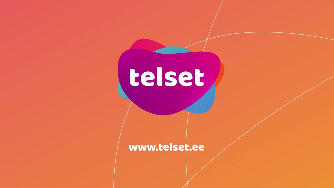 Telset 15s TVC RUS draft V4