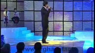 06- Naweed Sabirpur (Top 6)