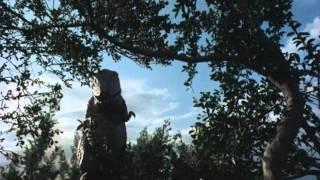 The Last Dinosaur / Der letzte Dinosaurier