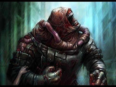Resident Evil 3: Nemesis [Part 10] Final Boss & Ending - YouTube