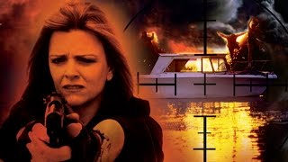 Ready, Willing & Able (1999) HD TRAILER