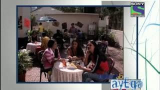 Ab Ayega Mazaa - Episode 48