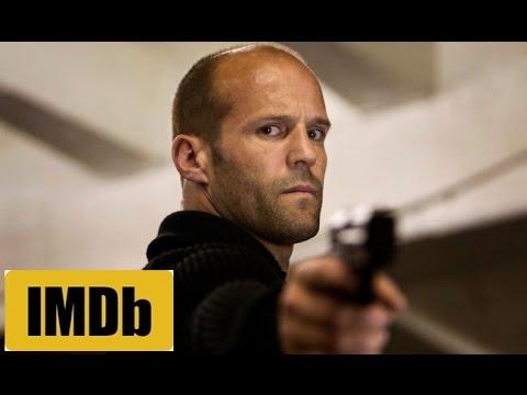 FULL 007 MOVIE: The New Spy Against Divided Evil von YouTube · Dauer:  1 Stunde 41 Minuten 12 Sekunden  · 7298000+ Aufrufe · hochgeladen am 26/09/2014 · hochgeladen von dynmicpara2