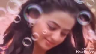 Download Video اغنية راجيني ياجيني MP3 3GP MP4