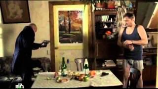 Дознаватель. 2 сезон (3-4 серия) 2014, боевик, криминал, детектив