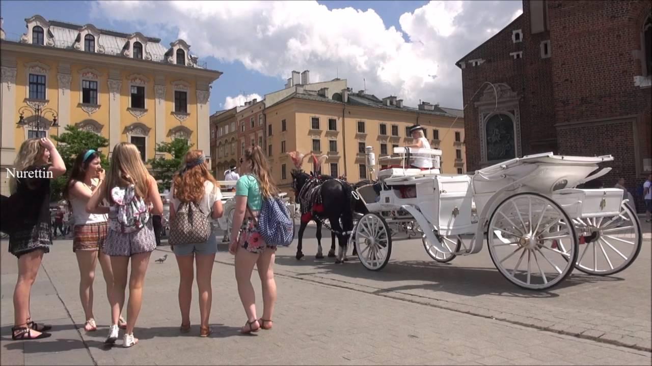 Exclusive Escorts Sexy Damer Uten Klær
