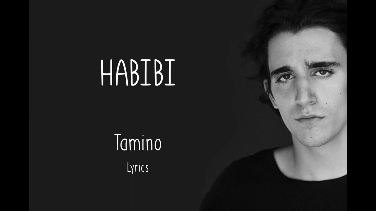 Amr Diab - Nour El Ein | Official Music Video - HD Version | عمرو دياب - نور العين