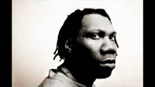 KRS ONE Ft. REDMAN - RZA