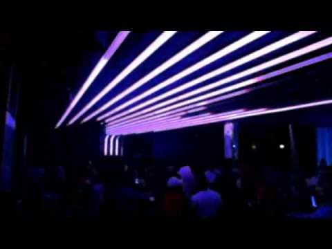Zuum Disco Club