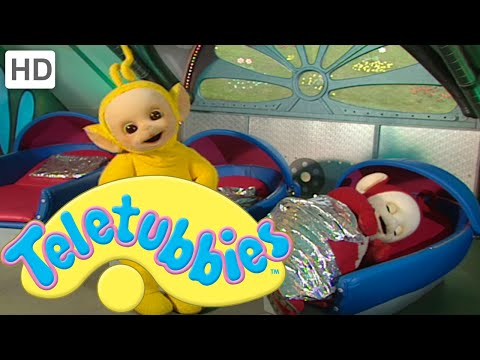 Teletubbies: My Mum