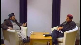 Was will der Islam? - Integration (6/6)