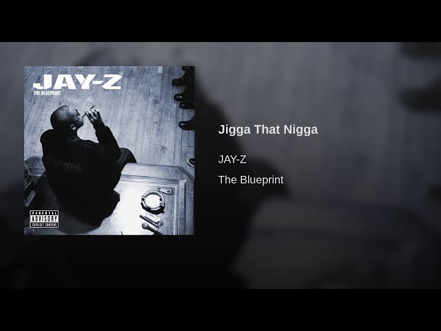Jay zs the blueprint ranking all of the songs malvernweather Image collections