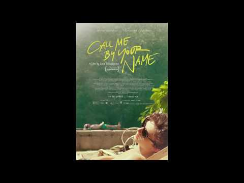UNE BARQUE SUR L'OCEAN FROM MIROIRS - CALL ME BY YOUR NAME