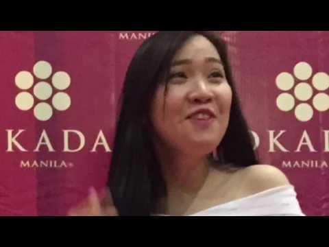 Casino Marketing Okada Manila