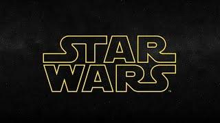 BEst Star Wars